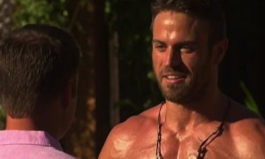chad-johnson-bachelorette-villain-season-12