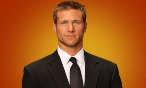 Bachelor jake who is he dating now