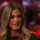 Jojo Fletcher on her devastating breakup with Ben Higgins and some serious digs at her ex Chad Rookstool