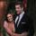 JoJo Fletcher and Jordan Rodgers talk wedding plans