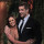 JoJo Fletcher and Jordan Rodgers talk wedding plans