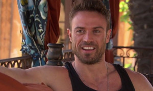 chad-johnson-villain-bachelorette
