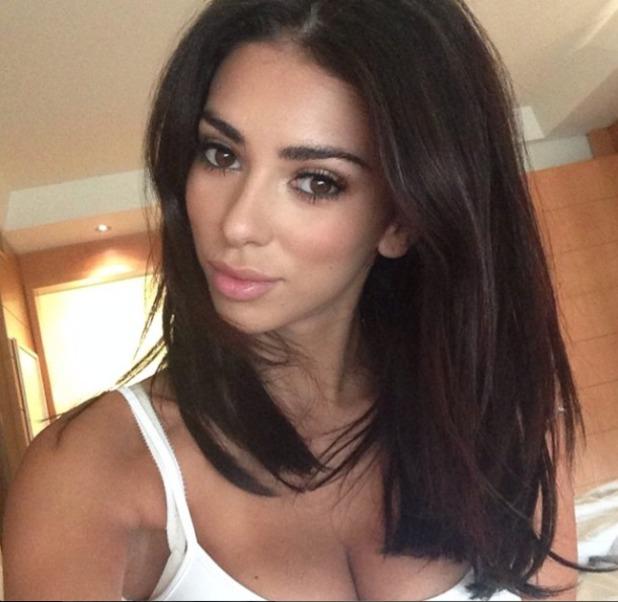 georgia-salpa-selfie-hair.png