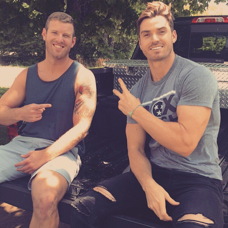 Luke-Pell-James-Taylor