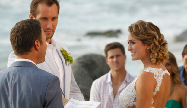 marcus-grodd-lacy-faddoul-wedding-fake-750x522