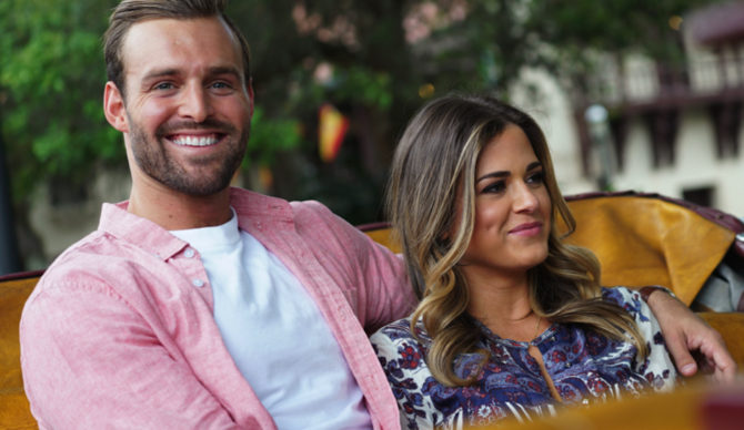 Robby-Hayes-and-Bachelorette-JoJo-Fletcher-Hometowns-e1468634407751-670x388