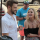 Nick Viall gets intimate with Ben Higgins' cast-offs Leah Block and Amanda Stanton