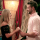 Amanda Stanton claims Nick Viall was waiting for Jen Saviano — not her