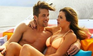 jordan-rodgers-brother-slips-up-about-bachelorette-jojo-and-jordans-engagement