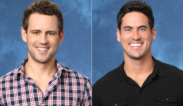 nick-viall-josh-murray-the-bachelorette-final-2