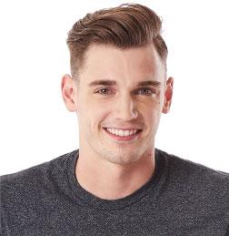 Bachelor-Scott_0132