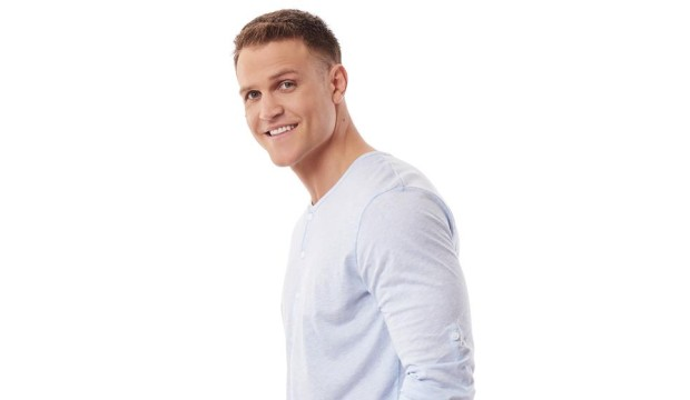 9 Things To Know About Bachelorette Canada Contestant Mike Ogilvie