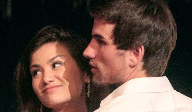 caila-and-jared-bachelor-in-paradise