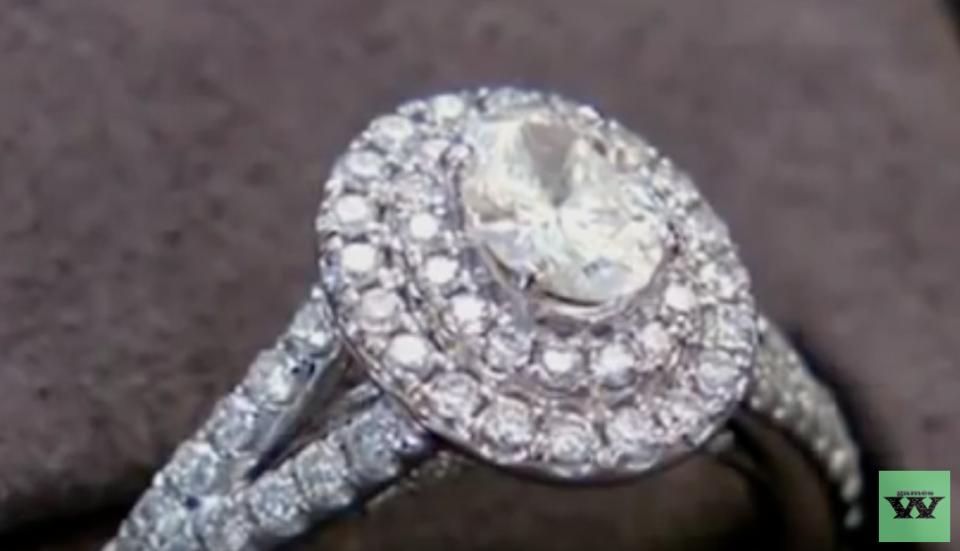 jasmine-ring