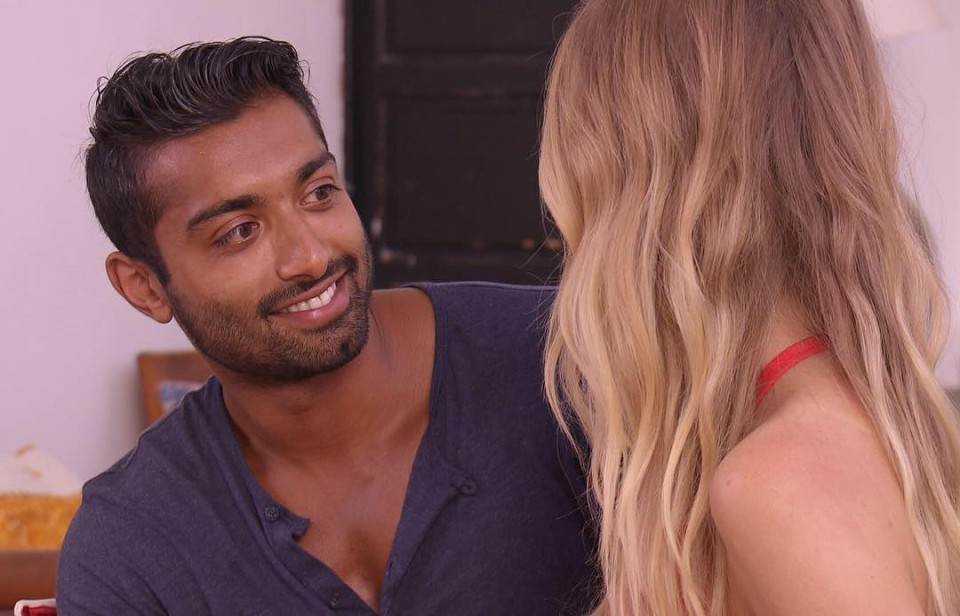 Mikhel-The-Bachelorette-Canada-Recap-Episode-7