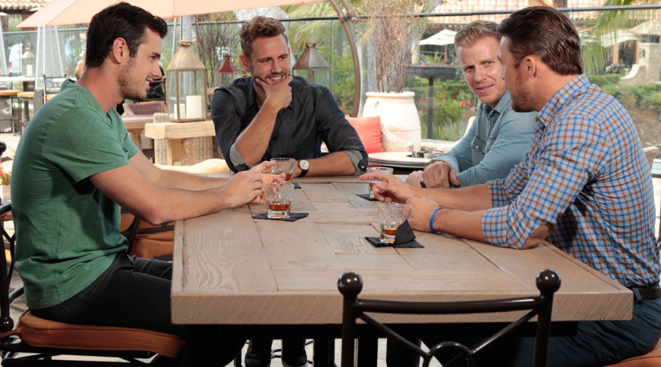 nick-viall-sean-lowe