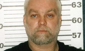 Steven-Avery--Making-A-Murderer