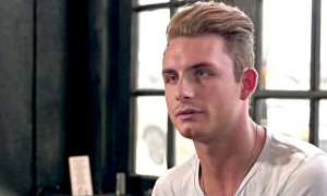 vanderpump-rules-season-5-hero-511-did-lalas-boyfriend-want-james-to-sign-a-nda-min