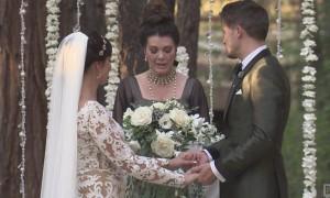katie-tom-wedding