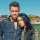 Raven Gates wanted Bachelor to be Luke Pell
