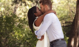 the-bachelor-rachel-lindsay
