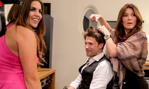 Lisa-Vanderpump-Katie-Maloney-Tom-Schwartz