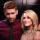 Situations collide on DWTS as Bachelor Nick Viall and RHOBH Erika Girardi join the cast!