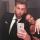 Vanessa Grimaldi engagement ring details