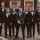 Jax Taylor gets Tom's triplet brothers to his wedding