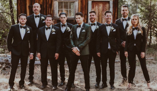tom.schwartz.groomsmen