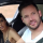 How did VP Rules star Scheana Marie meet her new boyfriend Robert Valletta?