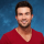 7 Things to know about Bachelorette contestant Bryan Abasolo