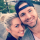 Stassi Schroeder and ex-boyfriend Patrick Meagher back together and taping Vanderpump Rules together!