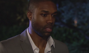 demario-jackson-bachelor-paradise-interview