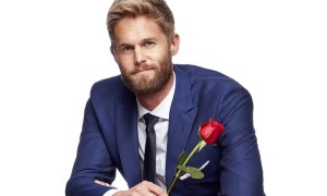 bachelor-canada-chris