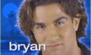 bryan2