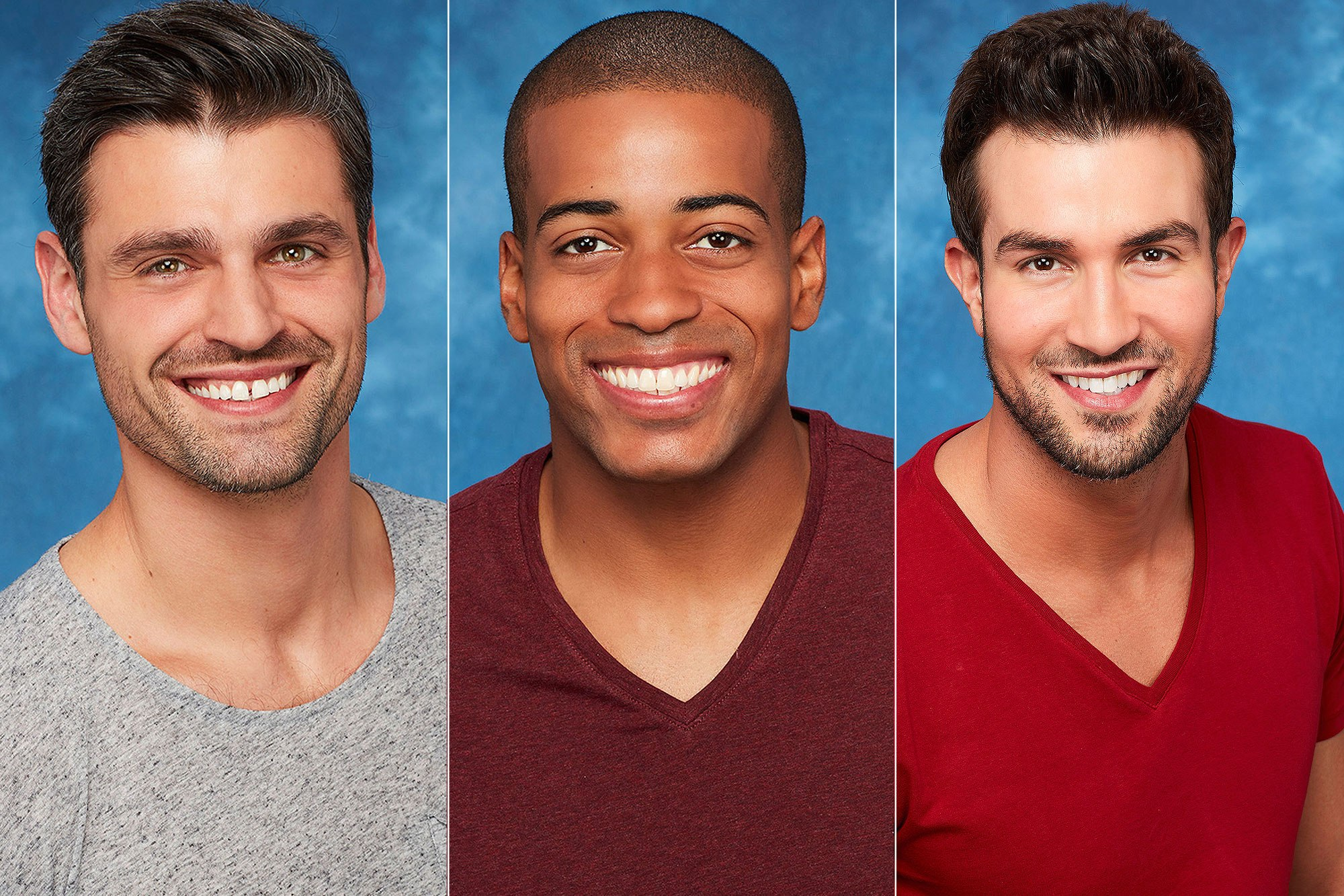 Rachel Lindsay Does Not Sleep With Her Final 3 In Fantasy Suites