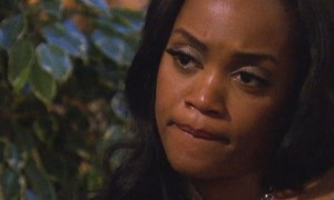 rachel-lindsay-eye-lashes