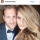 Juan Pablo Galavis announced marriage on Bachelorette finale