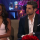 Rachel Lindsay grills runner up Peter Kraus on After the Final Rose