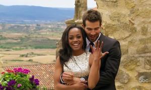rachel-lindsay-bryan-proposal-bachelorette-finale-101