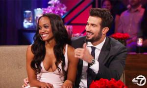 rachel-lindsay-bryan-proposal-bachelorette-finale-15