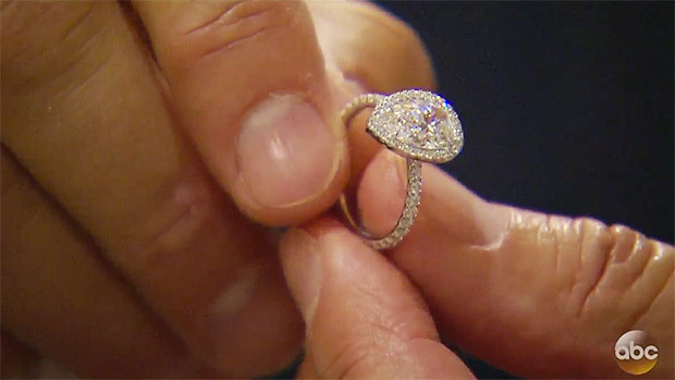 rachel-lindsay-engagement-ring