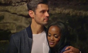 the-bachelorette-peter-rachel