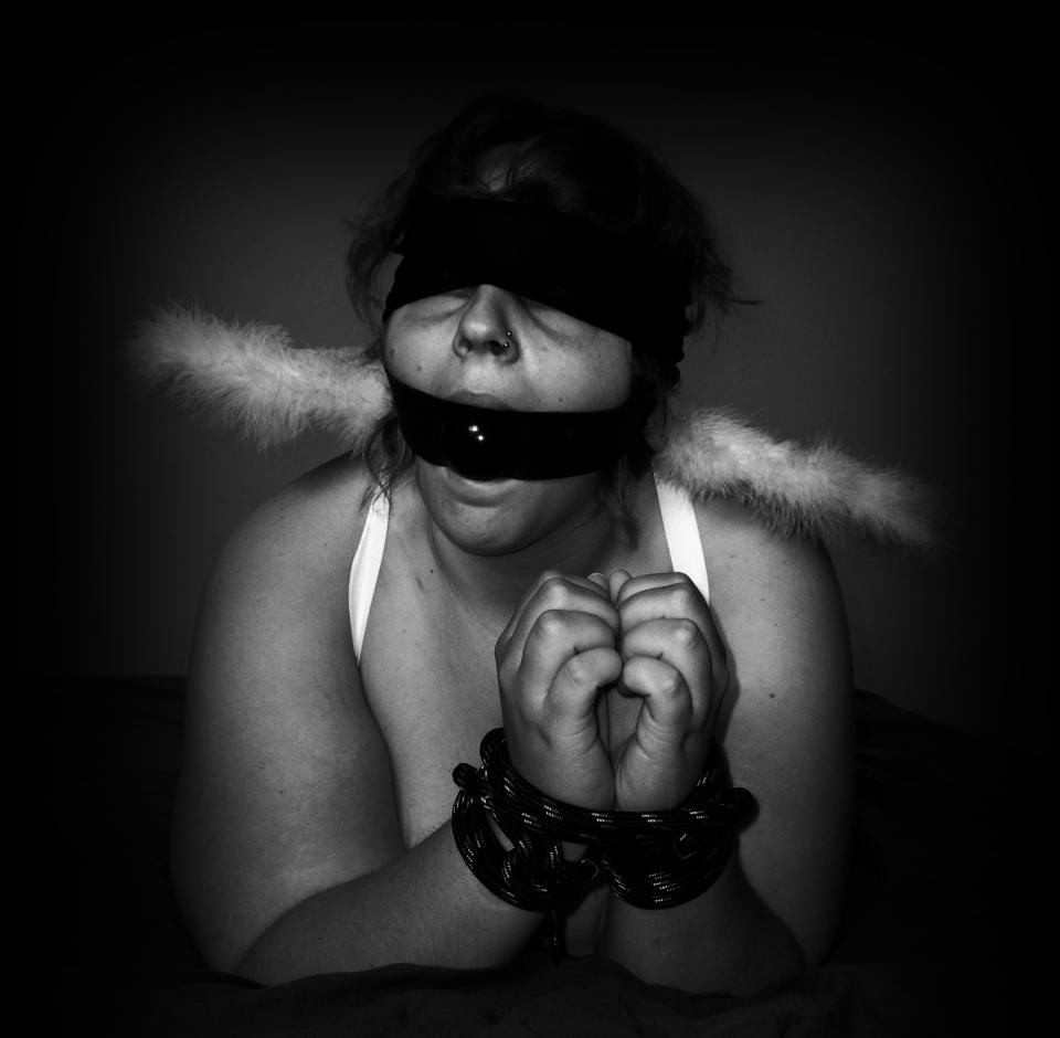 Angel_BDSM