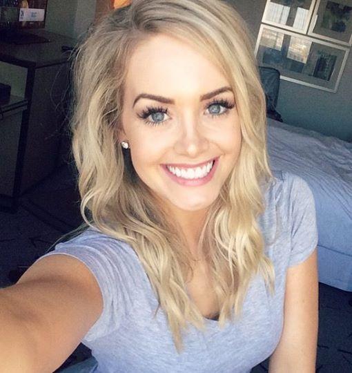 Jenna5