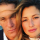 Thomas Ravenel's new girlfriend Ashley Jacobs to star on Southern Charm