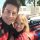 Arie Luyendyk Jr. gets blasted by ex girlfriends as filming begins!