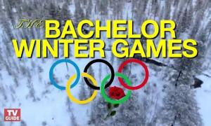 winter-games