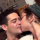Sarah Hyland posts nude selfie with new boyfriend Wells Adams